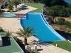 c_piscinas_thepoolmarket3