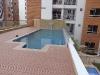 e_piscinas_thepoolmarket5