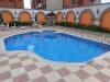 i_piscinas_thepoolmarket9