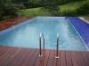 j_piscinas_thepoolmarket10