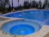 o_piscinas_thepoolmarket15
