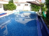 pa_piscinas_thepoolmarket16