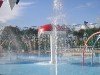 piscinas_foto_1
