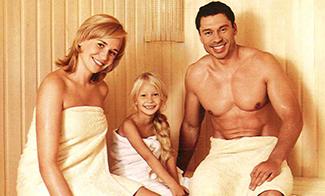 saunas_the_pool_market