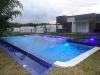 a_piscinas_thepoolmarket1