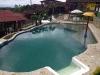 d_piscinas_thepoolmarket4