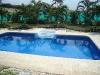 piscinas_foto_10