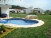 piscinas_foto_11
