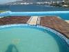 pc_piscinas_thepoolmarket18