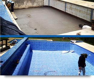 remodelacion_piscinas1