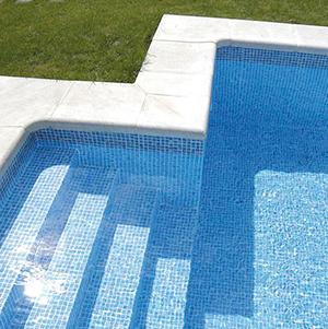 piscina_renolit